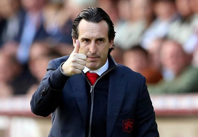 Arsenal have already started their summer recruitment plans and will be able to convince players to sign, head of football Raul Sanllehi believes.