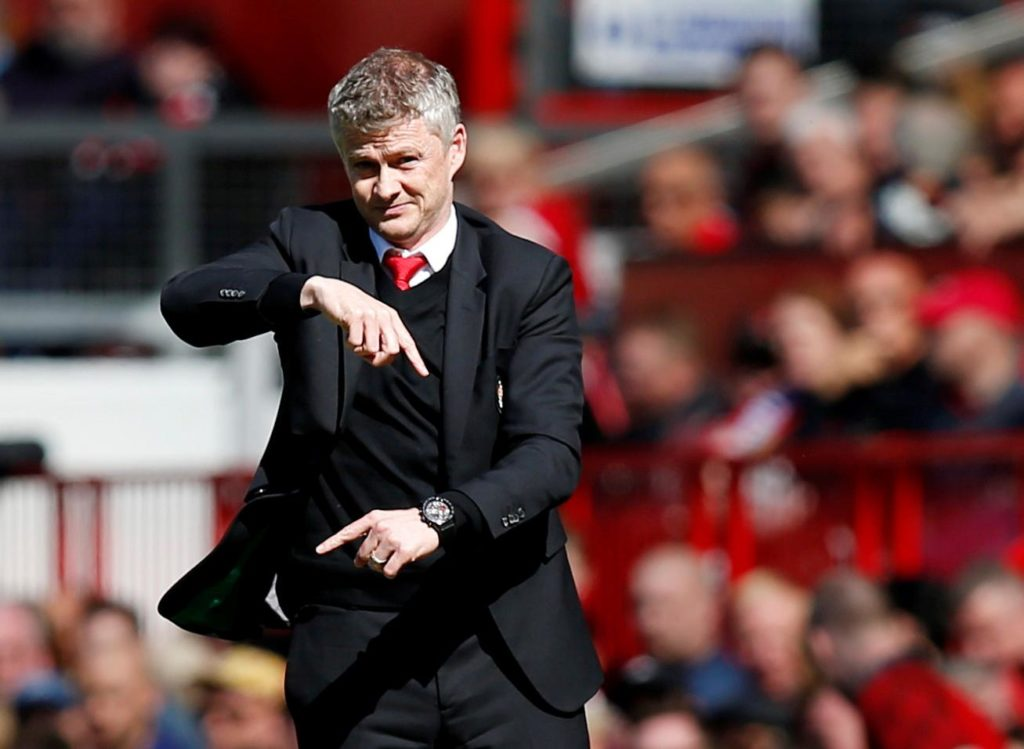 Manchester United will travel to Norway for a pre-season friendly against Ole Gunnar Solskjaer's hometown team Kristiansund on July 30.