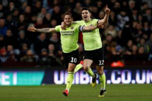 Sheffield United defender John Egan says his team are good enough to prove their doubters wrong in the Premier League.