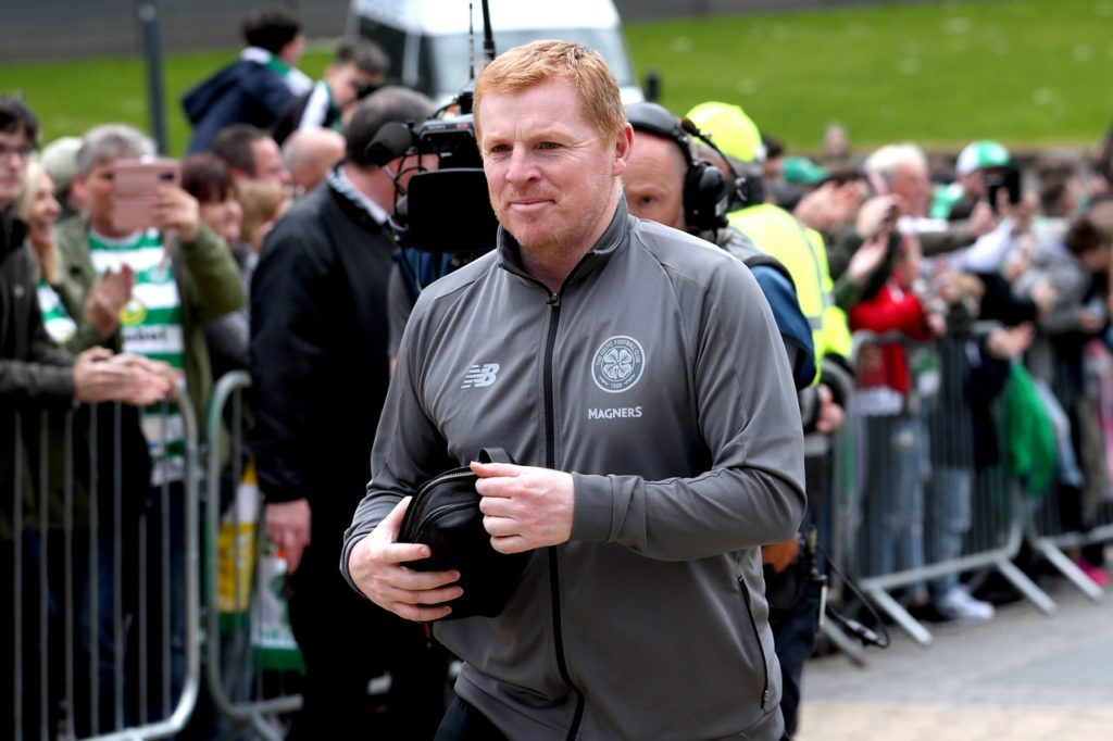 David Turnbull chose Celtic over Norwich for footballing reasons and not cash, his new Parkhead boss Neil Lennon insists.