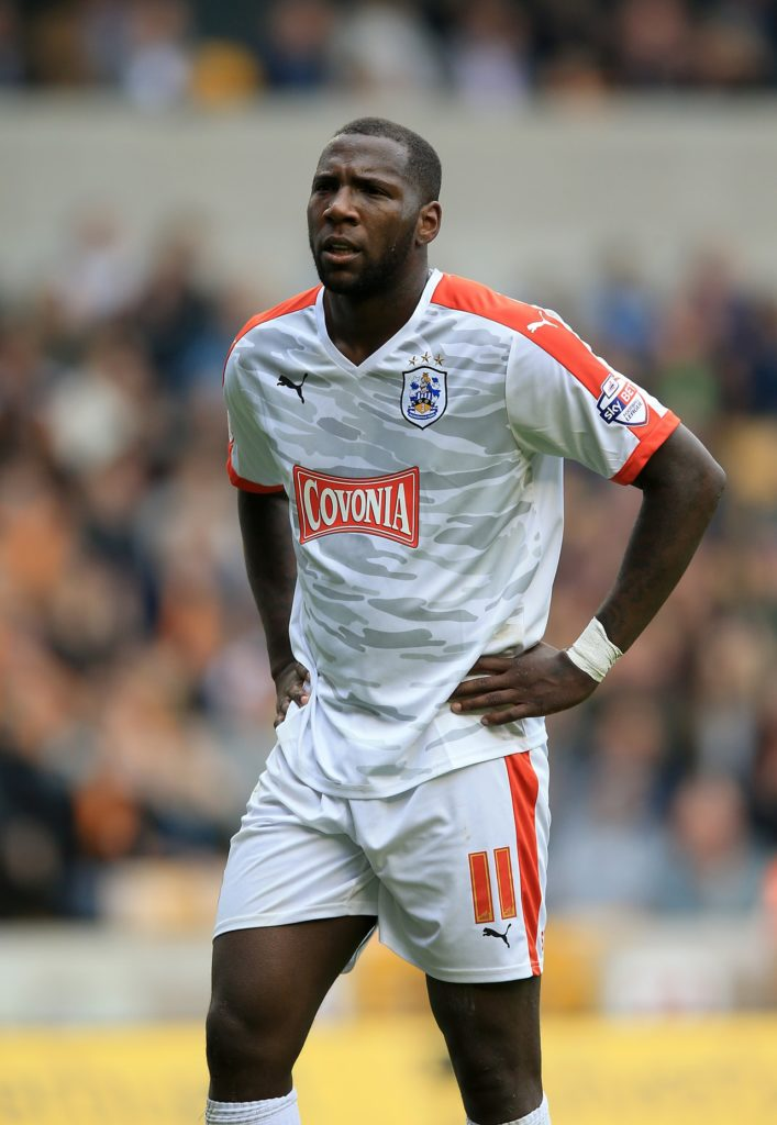 Tranmere striker Ishmael Miller said he was 'buzzing' after signing a new six-month contract with the club.