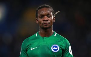 Brighton chief executive Paul Barber says Gaetan Bong's positive influence in the dressing room was a key factor in him getting a new deal.