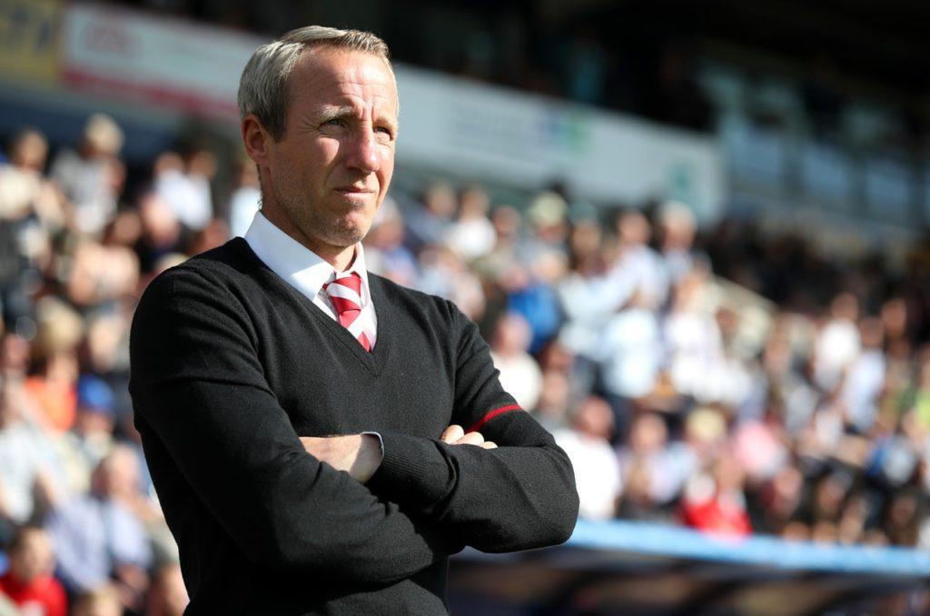 Lee Bowyer is confident he can now take Charlton forward after a dramatic breakthrough in his contract talks with the newly-promoted Championship club.