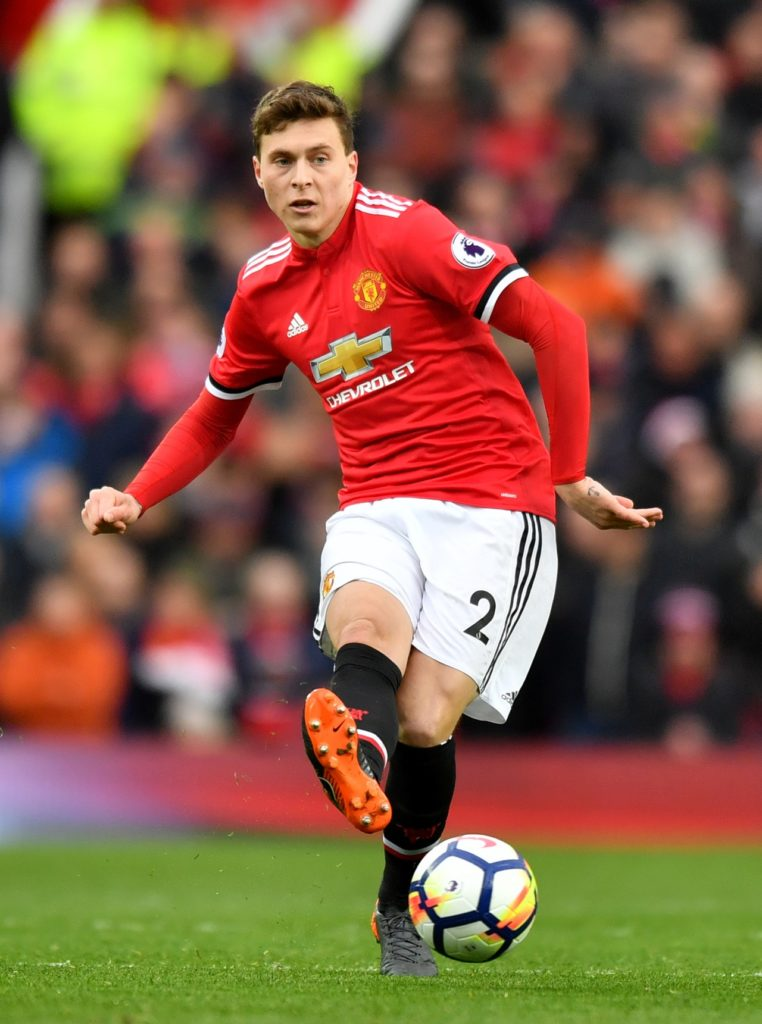 Victor Lindelof says it is crucial Manchester United get the bulk of their transfer work completed before pre-season starts.