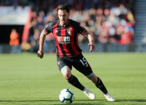 Adam Smith is hoping Bournemouth can keep their squad together and challenge for their highest ever Premier League finish next season.