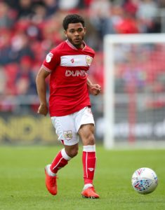 Bristol City have secured the services of Jay Dasilva on a permanent deal from Chelsea after a successful loan spell last season.