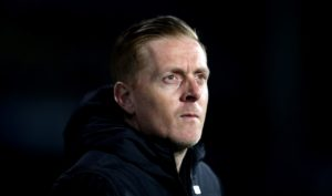 Birmingham will focus on a 'fresh and modern footballing philosophy' following the departure of manager Garry Monk.