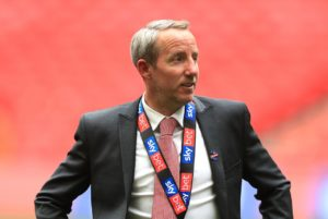 Lee Bowyer is set to leave Charlton after the club revealed they have failed to agree terms with their manager over a new contract.