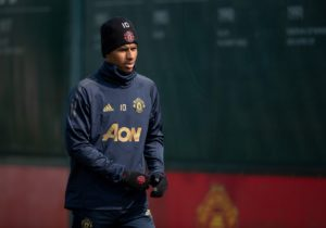 Manchester United players will be put through a punishing five-day regime when they return next week for the start of pre-season training.
