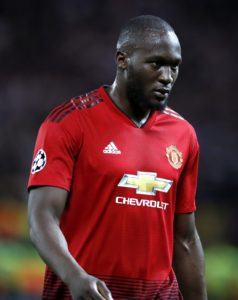 Romelu Lukaku's future at Manchester United remains in serious doubt, with Inter Milan ready to make a significant offer for him.