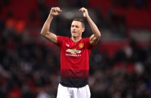 Nemanja Matic has urged Manchester United to be 'focused from the first day' as they try to move on from last season's disappointment.