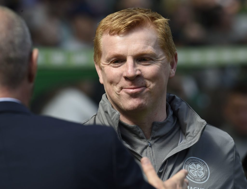 Celtic have switched the venue of their opening Champions League clash and will now travel to face FK Sarajevo in Bosnia for next month's first-leg clash.