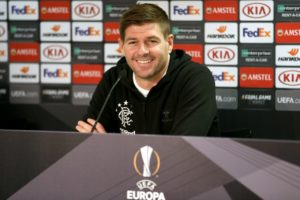 Rangers could face a daunting trip to Kosovo as they begin their Europa League quest.