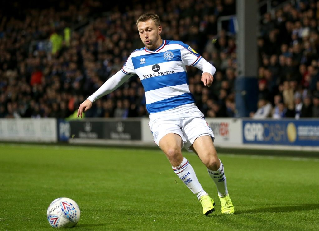 Queens Park Rangers have reportedly rejected Sheffield United's £4m bid for midfielder Luke Freeman and are holding out for considerably more.