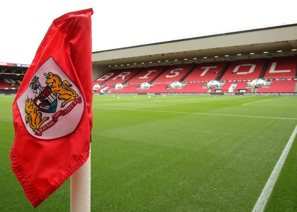 Bristol City midfielder Jake Andrews has joined Torquay on a permanent basis.