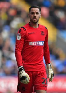 Hull, Charlton and Ipswich could offer Remi Matthews a way out of stricken Bolton.