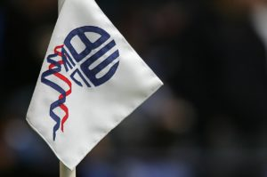 Bolton's joint administrators have set bidders a deadline of 4pm on Wednesday to submit their final offers for the club.