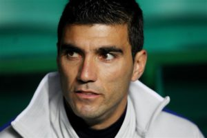 Former Sevilla, Real Madrid and Atletico Madrid winger Jose Antonio Reyes has died at the age of 35 in a car accident.