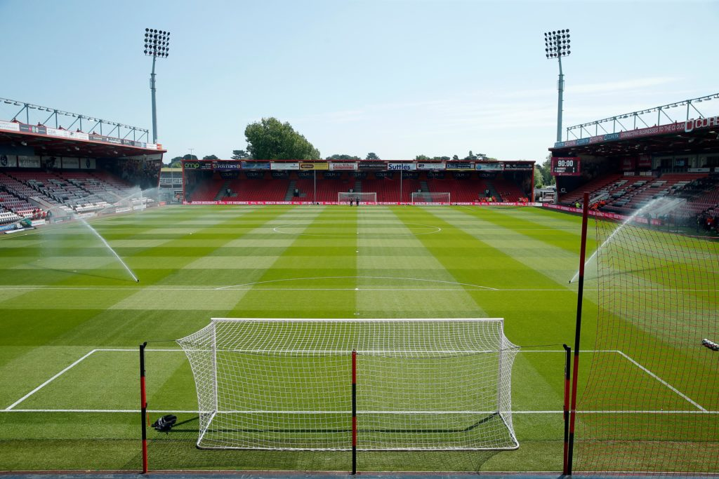 Sheffield United have been handed a trip to the south coast to take on Bournemouth in their first Premier League fixture for 12 years.