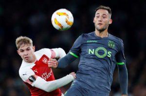 Newcastle United are reportedly interested in Guangzhou Evergrande's Serbian midfielder Nemanja Gudelj.