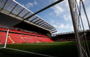 Liverpool have cancelled their home pre-season friendly against Schalke following the release of the Premier League fixtures.
