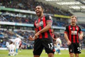 West Ham United are reported to be lining up an ambitious bid to try and lure Callum Wilson away from Bournemouth this summer.