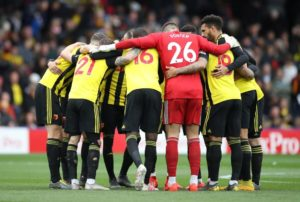 Watford's head performance analyst, Isidre Ramon Madir, says the club are making the 'little details' count as they prepare for the new season.