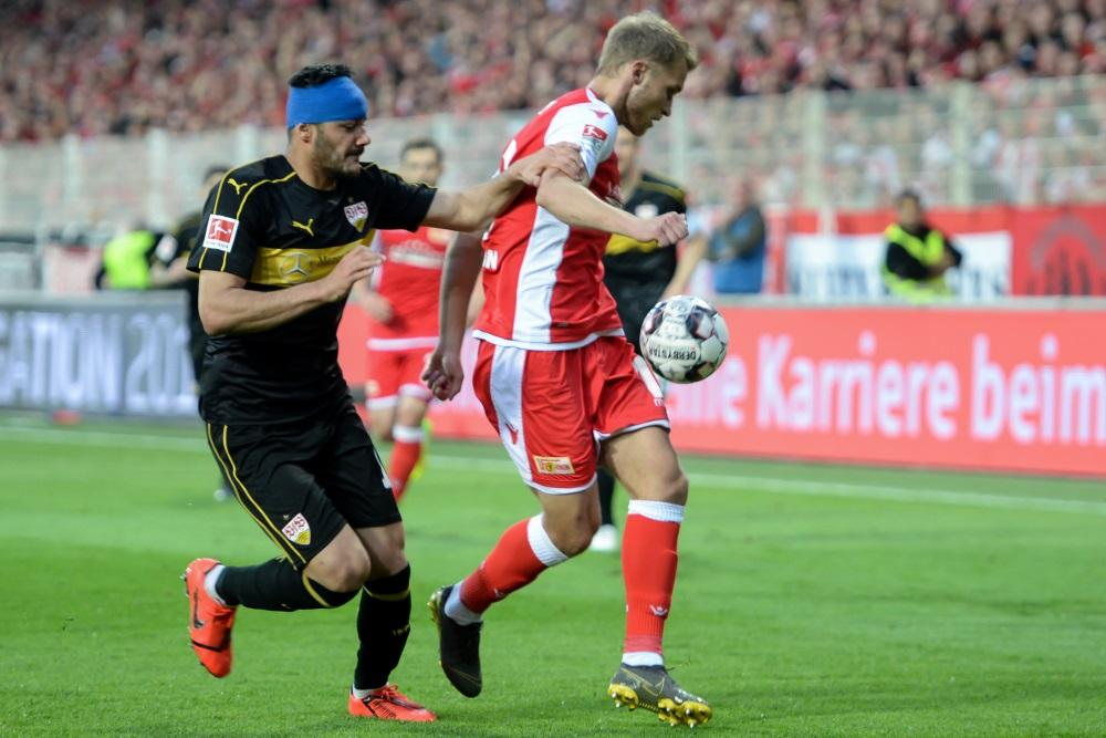 Stuttgart could face a battle to keep hold of defender Ozan Kabak this summer as there is interest from Bayern Munich and West Ham.