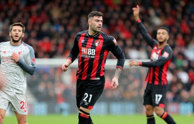 Real Sociedad would like to sign Bournemouth left-back Diego Rico this summer, according to reports.