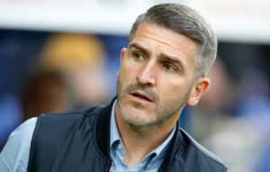 Callum McFadzean is the latest player to leave Bury and reunite with boss Ryan Lowe at Plymouth, Argyle have announced.