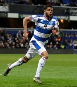 West Brom have signed defender Darnell Furlong from QPR for an undisclosed fee.