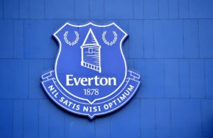Norway Under-21 midfielder Einar Iversen has vowed to 'keep improving' his game after he signed a new three-year deal at Everton.