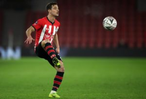 Southampton could reportedly hand another opportunity to Wesley Hoedt and Cedric Soares despite it looking like their days were numbered.