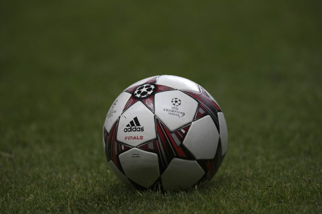 Rochdale have signed Brighton goalkeeper Robert Sanchez on a season-long loan deal.