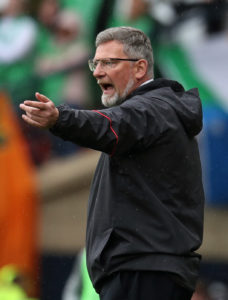Craig Levein expects Hearts to rediscover their killer touch in time for their opening Ladbrokes Premiership duel with Aberdeen.