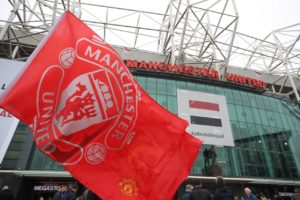 Manchester United chiefs have increased the bonuses on offer should Champions League football return to Old Trafford next year.