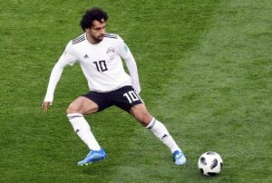 Coach Javier Aguirre claims Mohamed Salah is a certainty to win the Ballon d'Or if Egypt triumph at the Africa Cup of Nations.