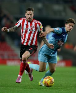 Wycombe midfielder Dominic Gape has signed a new one-year contract at Adams Park.