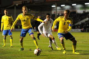 Rangers have signed Sweden defender Filip Helander from Bologna for an undisclosed fee.