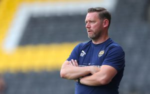 Kevin Nolan has thrown his support behind Newcastle United owner Mike Ashley amid continued criticism.