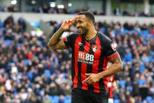 Bournemouth boss Eddie Howe was pleased with his side's 3-2 pre-season victory over AFC Wimbledon on Tuesday, with Callum Wilson bagging two goals.