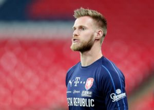 Bristol City have agreed the permanent signing of Czech Republic centre-back Tomas Kalas from Chelsea for a club-record fee.