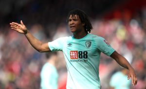 Bournemouth defender Nathan Ake is being linked with a £40million transfer to Premier League champions Manchester City.
