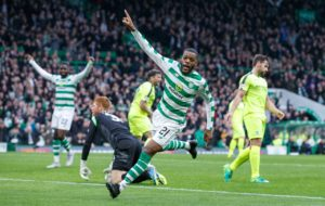 Celtic manager Neil Lennon will speak to Olivier Ntcham about his 'mindset' when he returns to the Parkhead club.