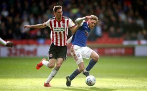 Ipswich midfielder Teddy Bishop has been ruled out for the first three months of the season after sustaining medial ligament damage in a pre-season tour game.
