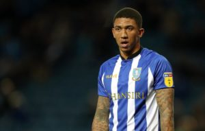 Sheffield Wednesday full-back Liam Palmer has signed a new three-year contract at Hillsborough, the Owls have announced.