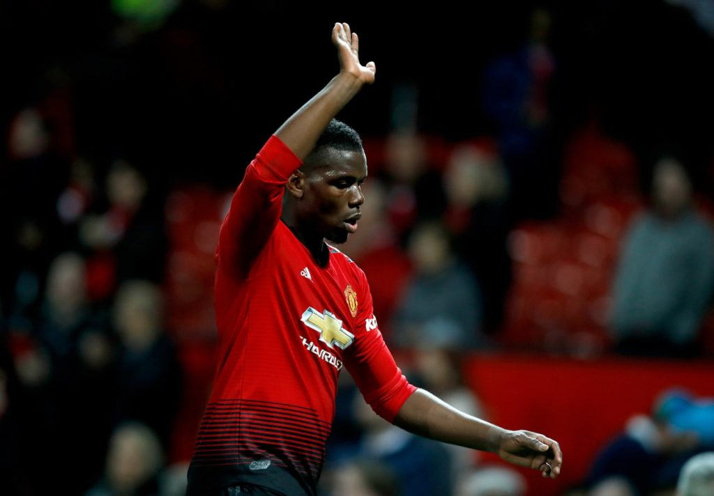 Paul Pogba's agent Mino Raiola is adamant his client has not done anything wrong in terms of his conduct this summer.