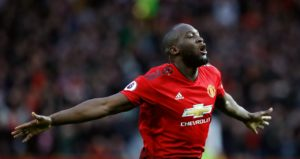 Inter Milan head coach Antonio Conte has confirmed his desire to sign Manchester United striker Romelu Lukaku.