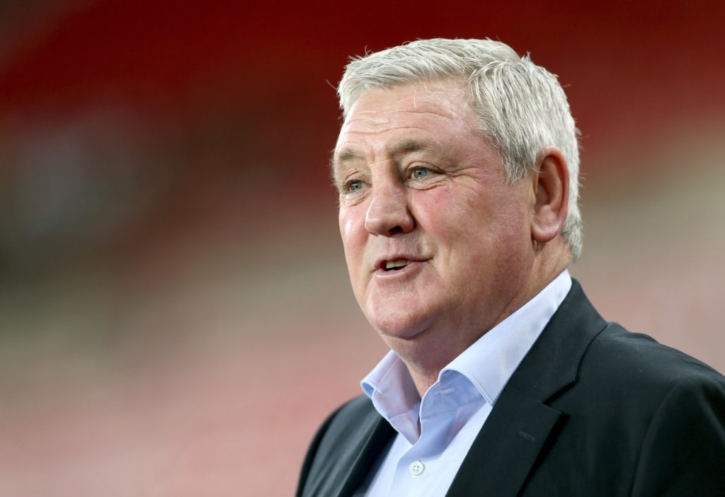 Newcastle have been reported to the Premier League as Sheffield Wednesday are unhappy with their conduct during the appointment of Steve Bruce.