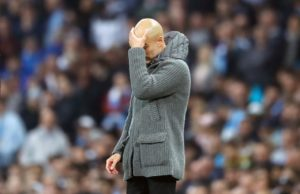 Manchester City's pre-season preparations have been plunged into disarray after their flight to China was delayed for a second time.